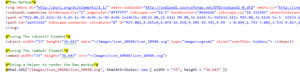 MVC SVG Tutorial (Sample code)   Ely Bob's space